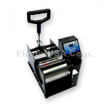 110300-press_minimug