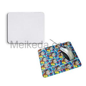 720110_mousepad