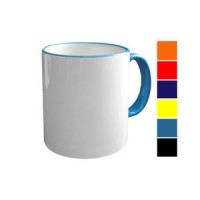colormug300