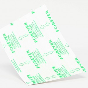 laserdarknewgenpaper