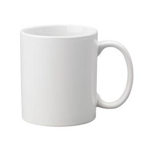 mug 11 300