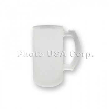 mug20_glass