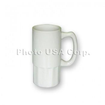 mug20_rebr