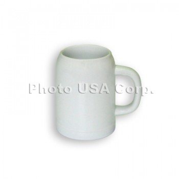 mug20_standart