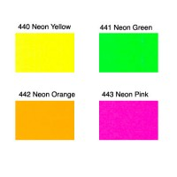 neon300