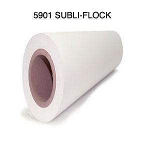 subli-flock_300