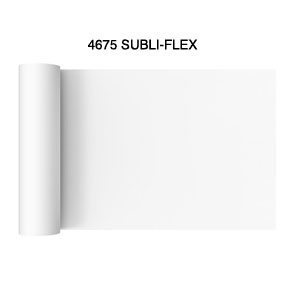 subliflex-roll_300