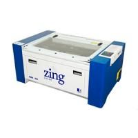 zing-24-laser300