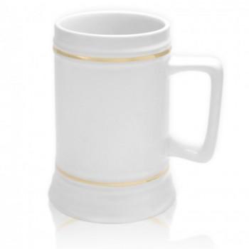rectangular_mug_300