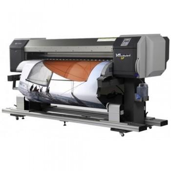 Mutoh-VJ1604W-printer-indoor-printer—500×500-500×500