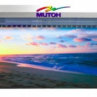 Mutoh-Valuejet-1604_600px