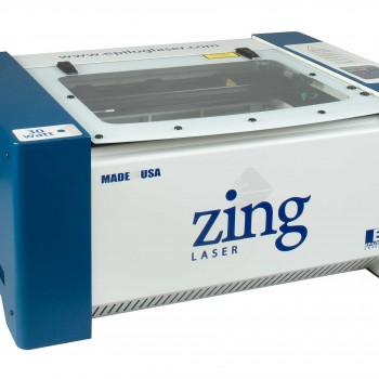 zing16-model
