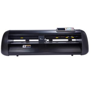 24-inch-vinyl-cutter-HW630-black