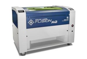 fusion32m2-model