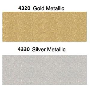 gold300