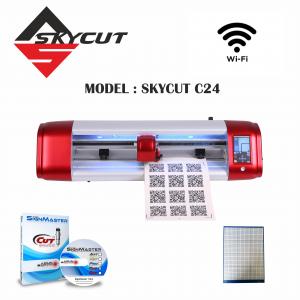 Skycut C24